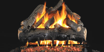 Gas Logs Archives Gagnon Clay Products