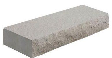 Limestone Sill