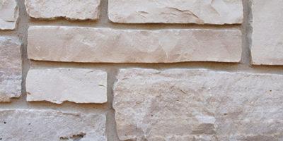 Eden Stone Company - Fond Du Lac Machine Cut Stone