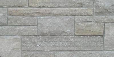 Eden Stone Company - Mountain Crest Machine Cut
